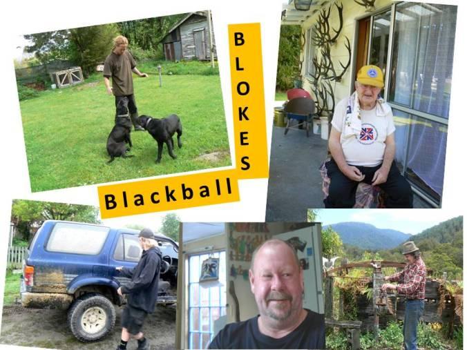 poster-blackball-blokes
